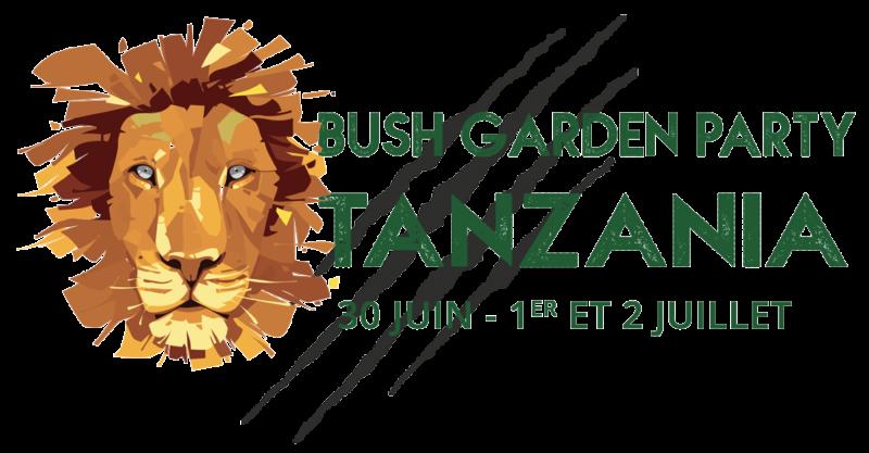 bushgardenpartylogo