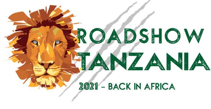 roadhowtanzania2021