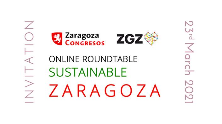 header10zaragoza